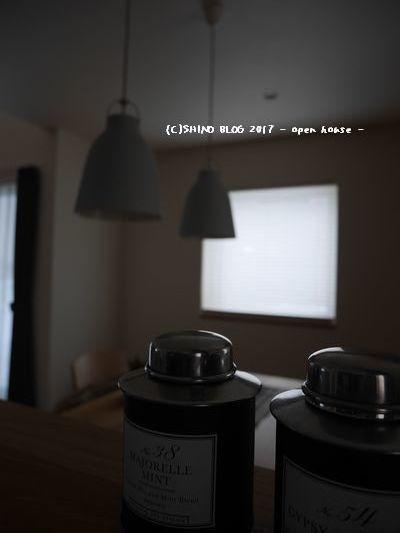 _1060144.JPG